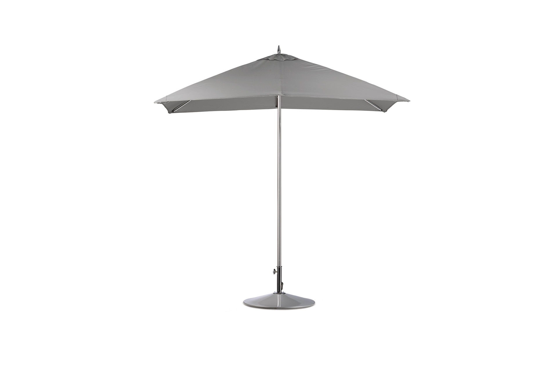 tuinparasol ikea ikea karlso parasol with tuinparasol ikea garden with tuinparasol ikea brico. Black Bedroom Furniture Sets. Home Design Ideas